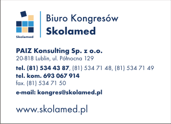 Skolamed_adres_2015_mm.PNG